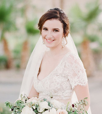 Arianna Bruseschi